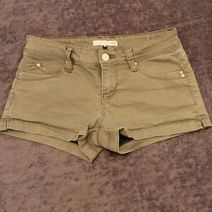 Shorts 5 for 25$
